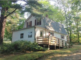 28 Boomhower Rd, Woodsville, NH 03785