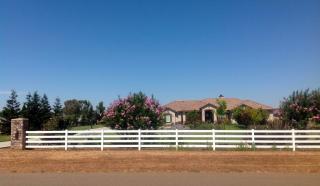 9660 Livery Ct, Wilton, CA 95693