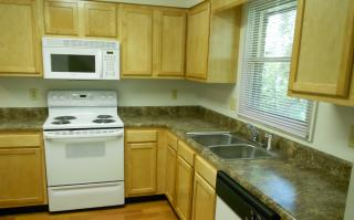 2253 Apache Dr #6, Madison, IN 47250