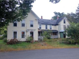 4 Mill St, Woodsville, NH 03785