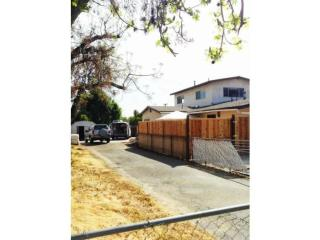 7223 Balkis Ln, Lemon Grove, CA 91945