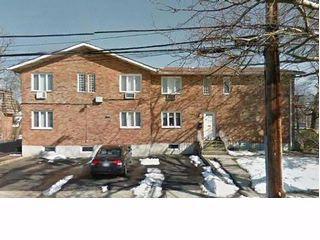 141 Manorhaven Blvd #B, Port Washington, NY 11050