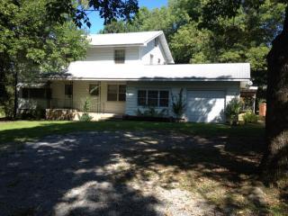 2075 Highway 5 N #18, Mountain Home, AR 72653