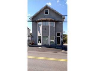 1308 Main St #1, Burgettstown, PA 15021