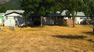 20365 Williams Hwy, Williams, OR 97544