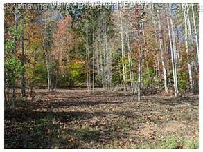 489 Crystal Springs Drive Res Lot, Winfield WV