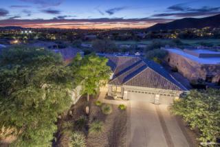11698 North 120th Street, Scottsdale AZ