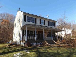 137 Chestnut Ridge Road, Mahopac NY