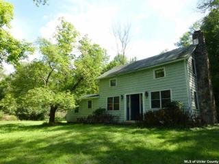 539 Glenford-Wittenberg, Woodstock NY