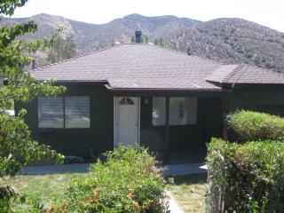 13120 Reservoir Ave, Agua Dulce, CA 91390