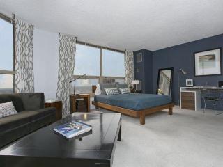 555 W Madison St, Chicago, IL 60661