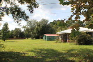 5244 Griffith Mill Rd, Baker, FL 32531