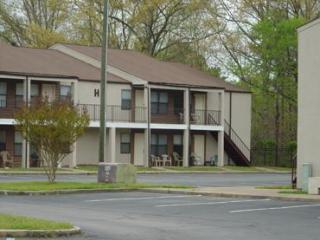 2354 Pine Cove Cir, Gainesville, GA 30504