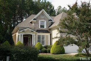 1532 Heritage Links Drive, Wake Forest NC