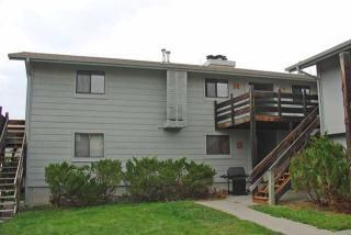 191 Bohl Ave, Billings, MT 59105
