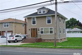 1193 Front St, Uniondale, NY 11553
