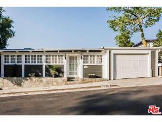 3448 Oak Glen Dr, Los Angeles, CA 90068