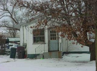24256 S Cicero Ave, Monee, IL 60449