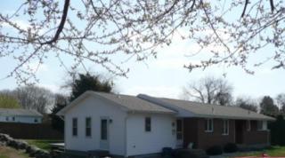 57 Maplewood Ave, Westerly, RI 02891