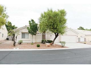 6036 Port Of Dreams Drive, Las Vegas NV