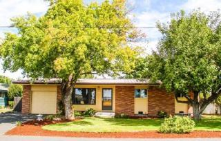 121 Triangle St, Dorris, CA 96023