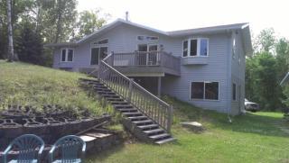 39333 Krantz Dr, Deer River, MN 56636