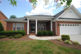 181 Mabel Hartman Ct, Clemmons, NC 27012