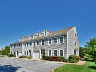 4 Wills Way, Rehoboth Beach DE