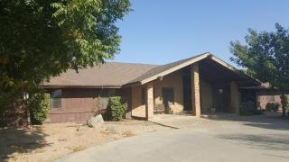 10276 S Anchor Ave, London, CA 93618