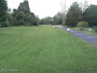 6017 Chenoweth Run Road, Louisville KY