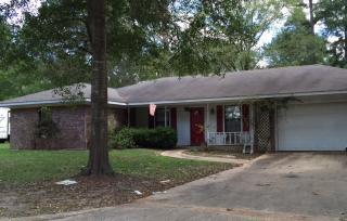 3903 Bluff Oak St, Nacogdoches, TX 75964