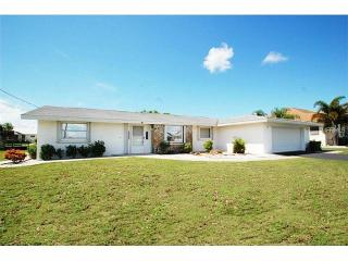 127 Colonial, Port Charlotte FL
