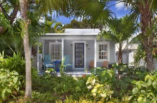 1415 Olivia St, Key West, FL 33040