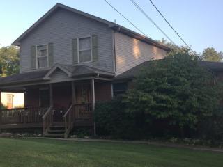 Address Not Disclosed, Penn, PA 15675