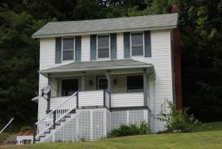 649 Murray Ave, Patton, PA 16668