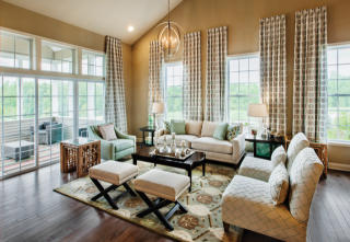 Regency at Wappinger - Meadows by Toll Brothers