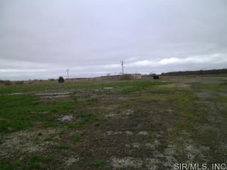 3721 Lost Prairie Rd, Cutler, IL 62238