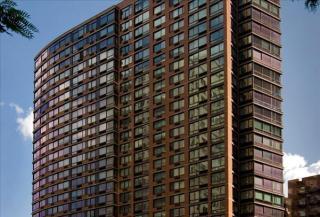 300 E 39th St, New York, NY 10016