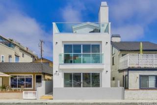 918 W Balboa Blvd, Newport Beach, CA 92661