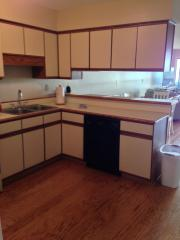 1807 E Perry St, Port Clinton, OH 43452