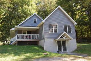 1708 Belcher Rd, Union Dale, PA 18470