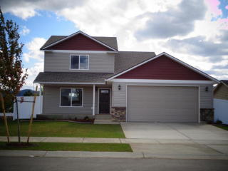 1922 E Highwing Ct, Post Falls, ID 83854