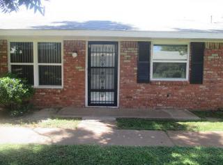 207 N Cedar St, Holliday, TX 76366