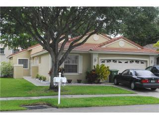 1964 Northwest 181st Terrace, Pembroke Pines FL