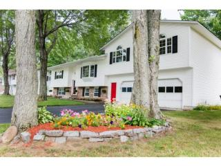 18 Obrien Dr, South Burlington, VT 05403