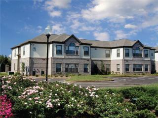 7841 N Garden Manor Dr, Memphis, TN 38125