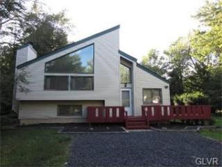 1241 Kilmer Rd, Coolbaugh Township, PA 18466