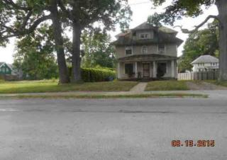 355W W Central Ave, Toledo, OH 43610