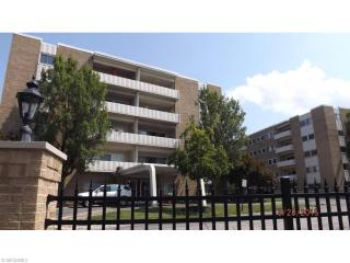 2039 Wooster Rd #56, Rocky River, OH 44116