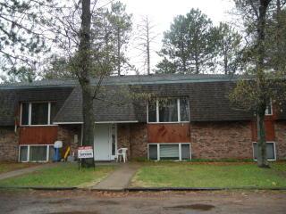 11583 S Saint Croix St, Solon Springs, WI 54873